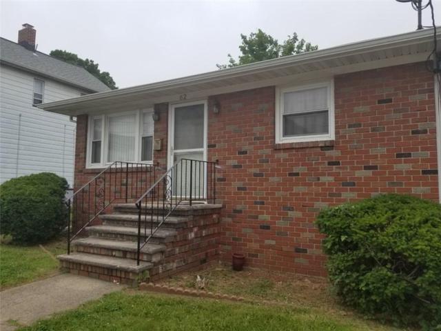 62 Albert Street, Woodbridge Proper, NJ 07095 (MLS #1720648) :: The Dekanski Home Selling Team