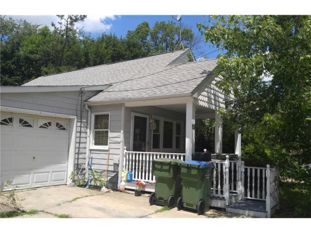 82 Brookhill Avenue, Edison, NJ 08817 (MLS #1720700) :: The Dekanski Home Selling Team