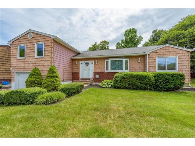 644 Holly Lane, North Brunswick, NJ 08902 (MLS #1720812) :: The Dekanski Home Selling Team