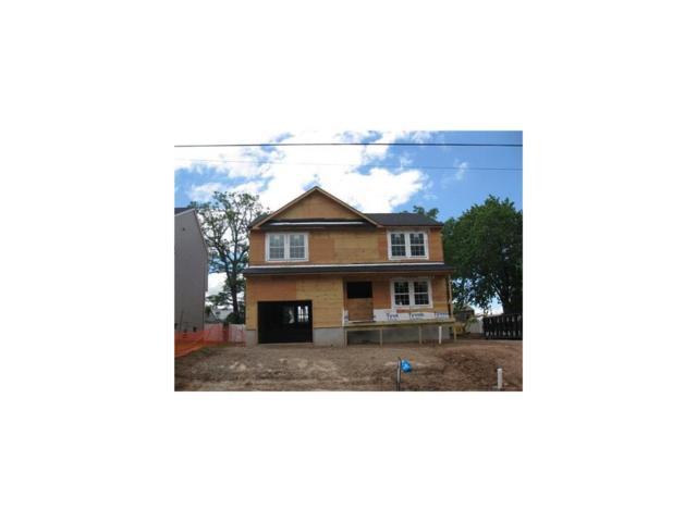 105 Clyde Avenue, Woodbridge Proper, NJ 07095 (MLS #1720817) :: The Dekanski Home Selling Team