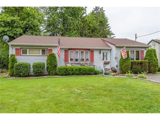 3222 Banta Road, South Plainfield, NJ 07080 (MLS #1720890) :: The Dekanski Home Selling Team