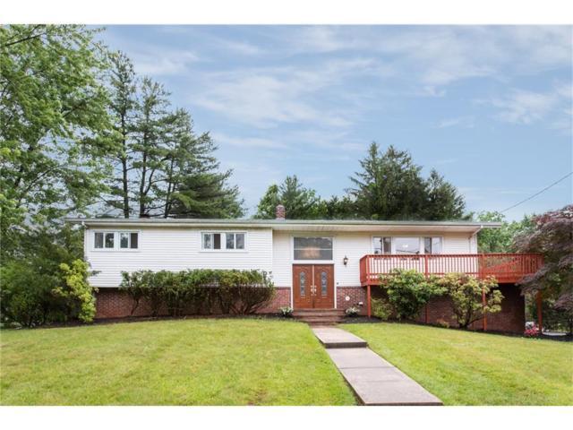 58 Stephenville Parkway, Edison, NJ 08820 (MLS #1720898) :: The Dekanski Home Selling Team
