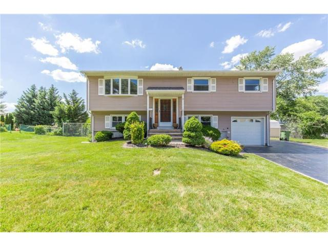 19 Kierst Street, Sayreville, NJ 08859 (MLS #1720911) :: The Dekanski Home Selling Team