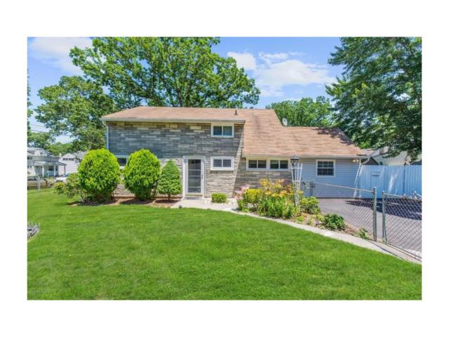 12 Ridge Road, Old Bridge, NJ 08857 (MLS #1720918) :: The Dekanski Home Selling Team