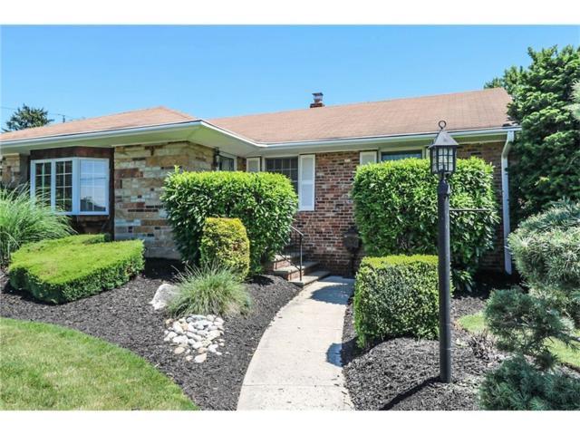 Edison, NJ 08817 :: The Dekanski Home Selling Team