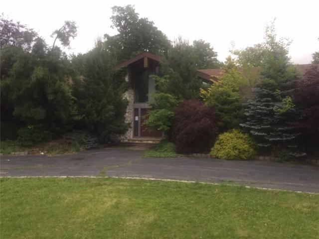 18 Revere Boulevard, Edison, NJ 08820 (MLS #1720925) :: The Dekanski Home Selling Team