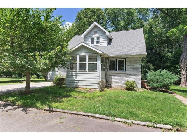 303 Stephenson Avenue, Middlesex Boro, NJ 08846 (MLS #1720983) :: The Dekanski Home Selling Team