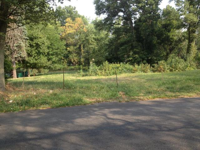 29 Stephenville Parkway, Edison, NJ 08820 (MLS #1721015) :: The Dekanski Home Selling Team