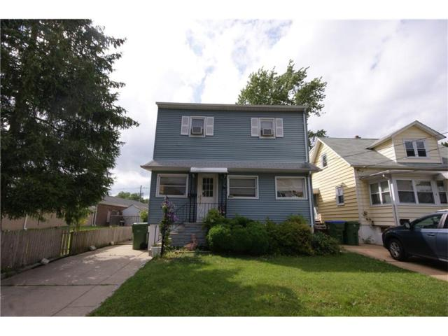 2 Vale Street, Edison, NJ 08817 (MLS #1721076) :: The Dekanski Home Selling Team