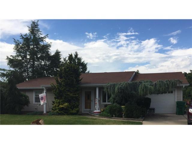 418 Madison Avenue, Monroe, NJ 08831 (MLS #1721103) :: The Dekanski Home Selling Team