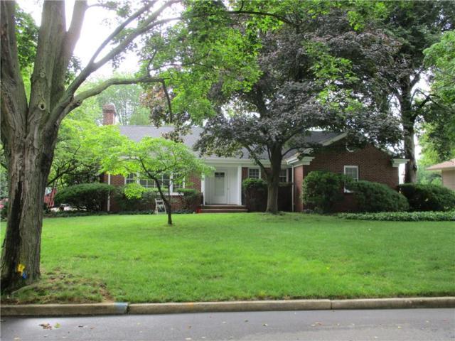 52 Patton Drive, East Brunswick, NJ 08816 (MLS #1721150) :: The Dekanski Home Selling Team