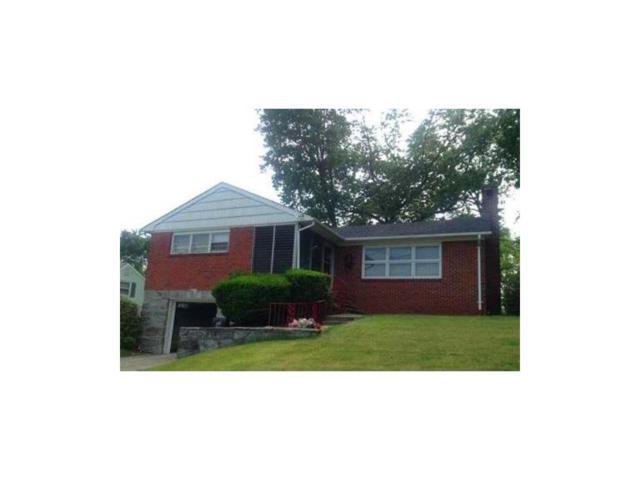 699 Old Bridge Turnpike, East Brunswick, NJ 08816 (MLS #1721189) :: The Dekanski Home Selling Team