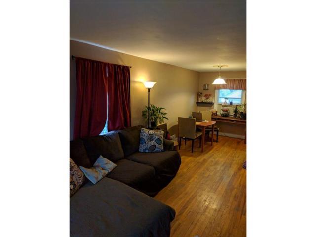 947 Amboy Avenue, Edison, NJ 08837 (MLS #1721190) :: The Dekanski Home Selling Team