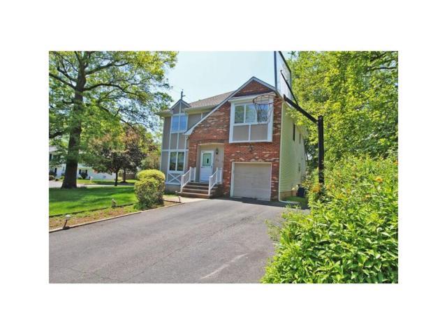 20 1st Avenue, Piscataway, NJ 08854 (MLS #1721196) :: The Dekanski Home Selling Team