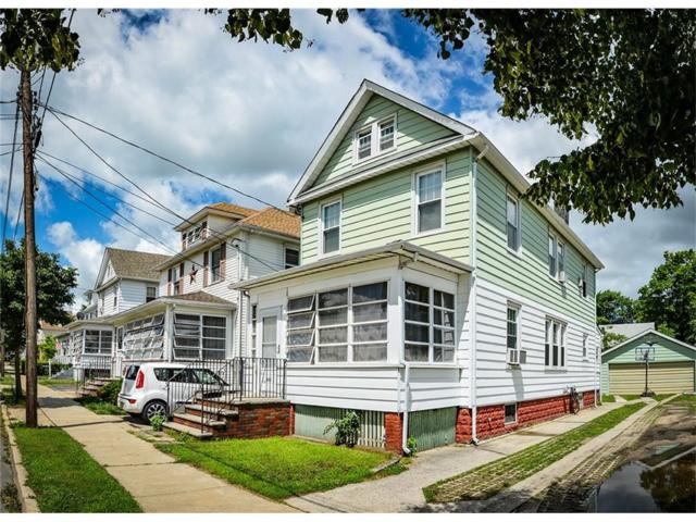 336 John Street, South Amboy, NJ 08879 (MLS #1721341) :: The Dekanski Home Selling Team