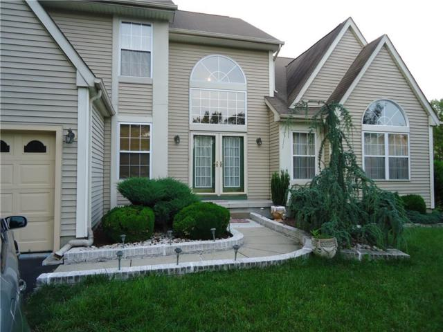 2 Jesse Court, South Brunswick, NJ 08852 (MLS #1800002) :: The Dekanski Home Selling Team