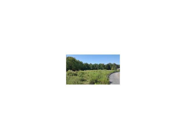 6 Hidden Pond Court, East Brunswick, NJ 08816 (MLS #1800021) :: The Dekanski Home Selling Team