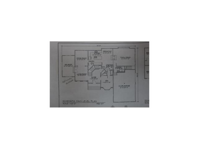 160 Dutch Road, East Brunswick, NJ 08816 (MLS #1800023) :: The Dekanski Home Selling Team