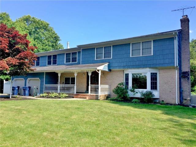 6 Quince Place, North Brunswick, NJ 08902 (MLS #1800166) :: The Dekanski Home Selling Team