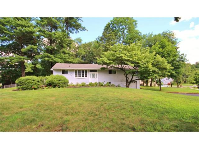 4 Pearl Road, East Brunswick, NJ 08816 (MLS #1800229) :: The Dekanski Home Selling Team