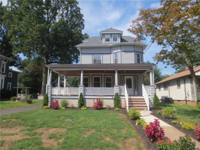254 Prospect Avenue, Dunellen, NJ 08812 (MLS #1800500) :: The Dekanski Home Selling Team
