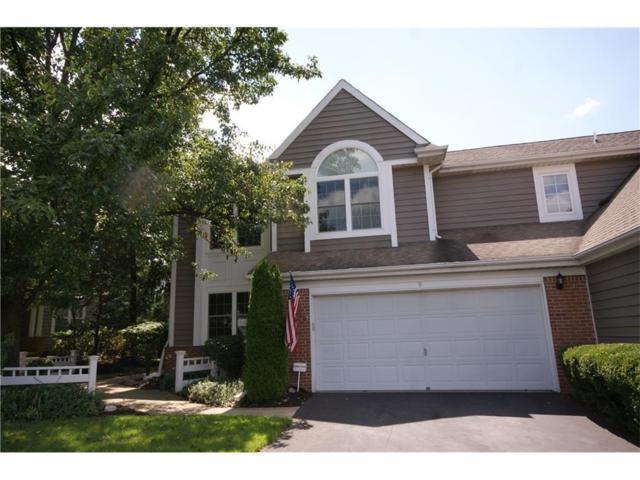 9 Cypress Point Lane, Monroe, NJ 08831 (MLS #1800605) :: The Dekanski Home Selling Team
