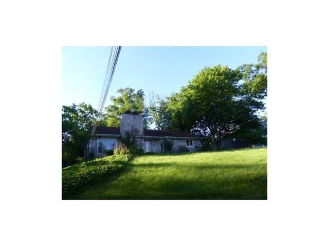 355 Chain O Hills Road, Colonia, NJ 07067 (#1800696) :: Daunno Realty Services, LLC