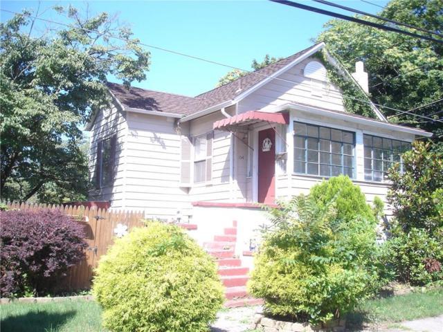134 Mcknight Avenue, Jamesburg, NJ 08831 (MLS #1800839) :: The Dekanski Home Selling Team