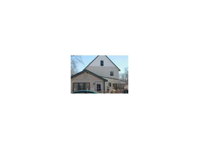 605 Greenwood Avenue, Old Bridge, NJ 08879 (MLS #1800930) :: The Dekanski Home Selling Team