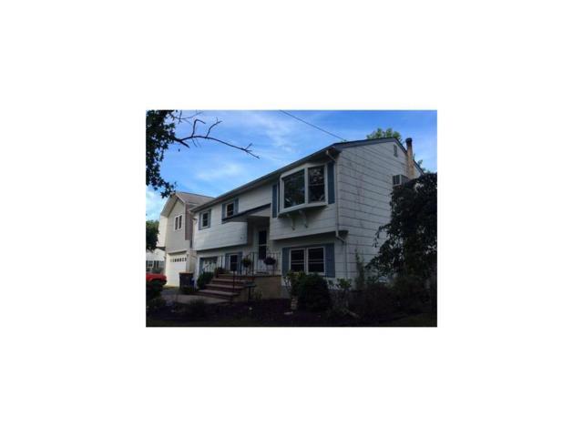 17 Gravel Hill Spotswood Road, Monroe, NJ 08831 (MLS #1801386) :: The Dekanski Home Selling Team