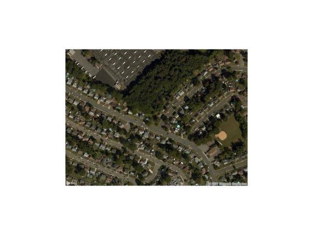 53 Caldwell Road, Edison, NJ 08817 (MLS #1801411) :: The Dekanski Home Selling Team