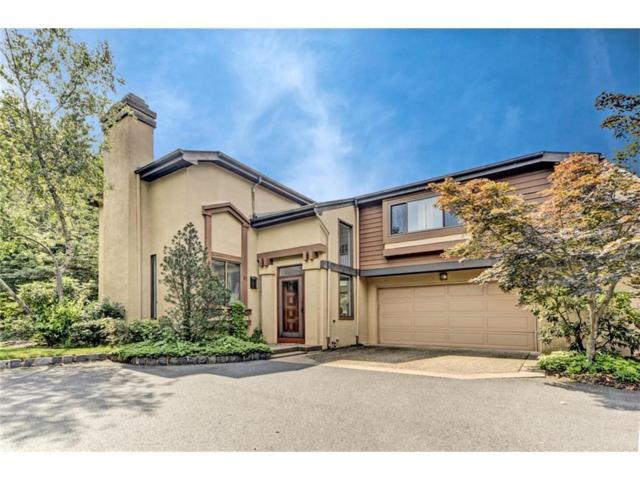 87 Sayre Drive, Plainsboro, NJ 08540 (MLS #1801563) :: The Dekanski Home Selling Team