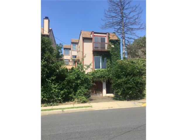 287 Front Street, Perth Amboy, NJ 08861 (MLS #1801635) :: The Dekanski Home Selling Team