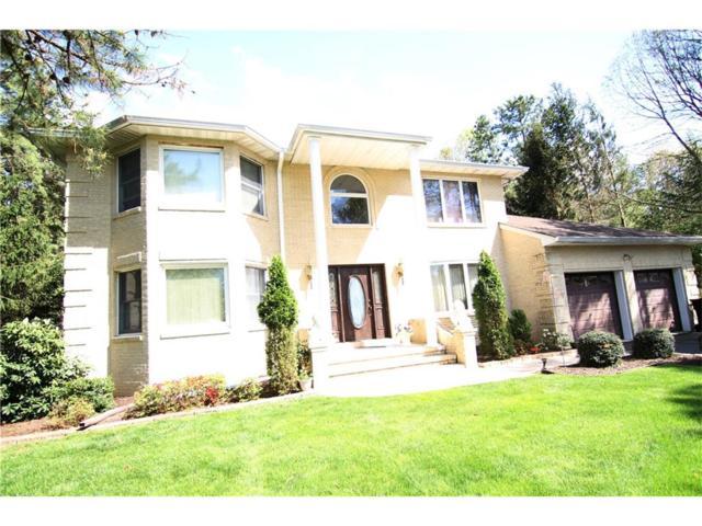 187 Old Forge Road, Monroe, NJ 08831 (MLS #1801637) :: The Dekanski Home Selling Team