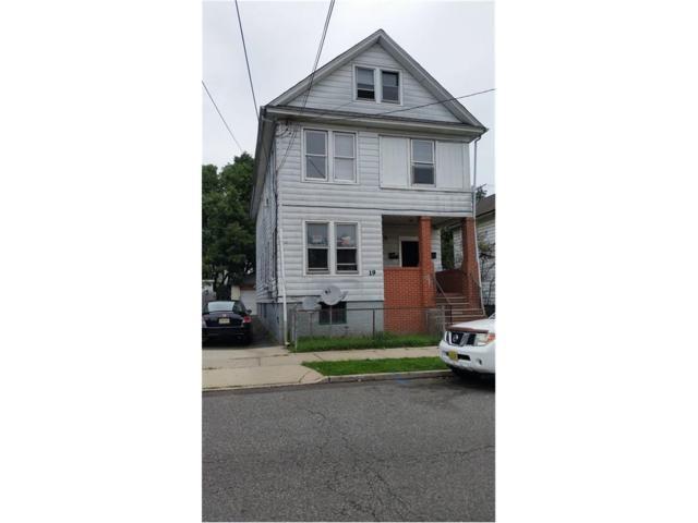 19 Alexander Street, New Brunswick, NJ 08901 (MLS #1801709) :: The Dekanski Home Selling Team