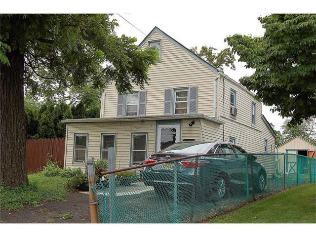 608 Maple Avenue N, Piscataway, NJ 08854 (MLS #1801778) :: The Dekanski Home Selling Team