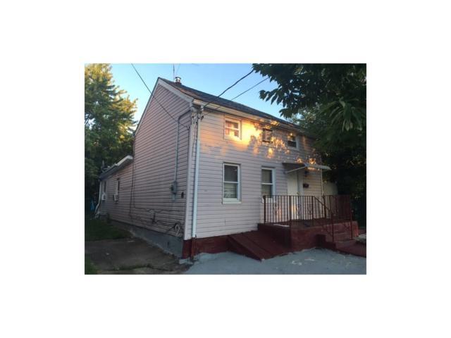 166 Commercial Avenue, New Brunswick, NJ 08901 (MLS #1801908) :: The Dekanski Home Selling Team