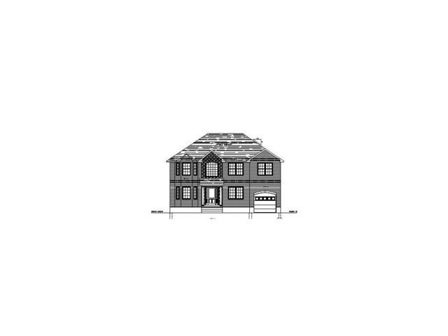 49 W Arthur Place, Iselin, NJ 08830 (MLS #1802235) :: The Dekanski Home Selling Team
