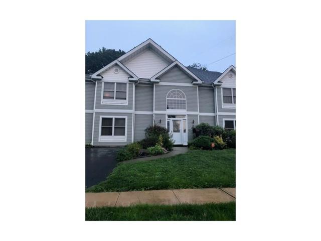 115 Winthrop Road, Edison, NJ 08817 (MLS #1802324) :: The Dekanski Home Selling Team