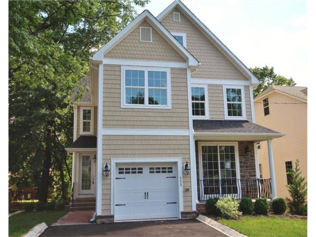 332 Mansfield Street, Highland Park, NJ 08904 (MLS #1802875) :: The Dekanski Home Selling Team