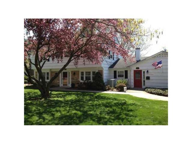 4359 Highway 516 Highway, Old Bridge, NJ 07747 (MLS #1803205) :: The Dekanski Home Selling Team