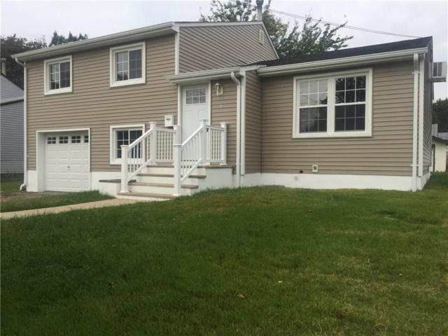 68 Haven Terrace, Sayreville, NJ 08859 (MLS #1803250) :: The Dekanski Home Selling Team