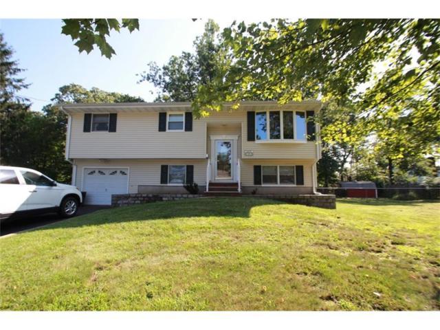 102 Borman Road, South Plainfield, NJ 07080 (MLS #1803417) :: The Dekanski Home Selling Team
