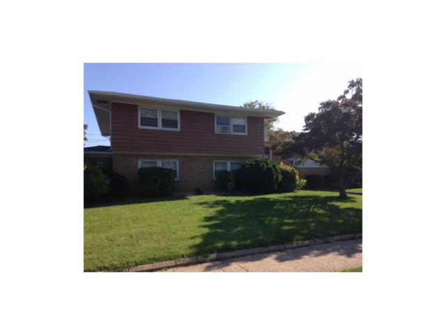 110 Carteret Avenue, Carteret, NJ 07008 (MLS #1803423) :: The Dekanski Home Selling Team