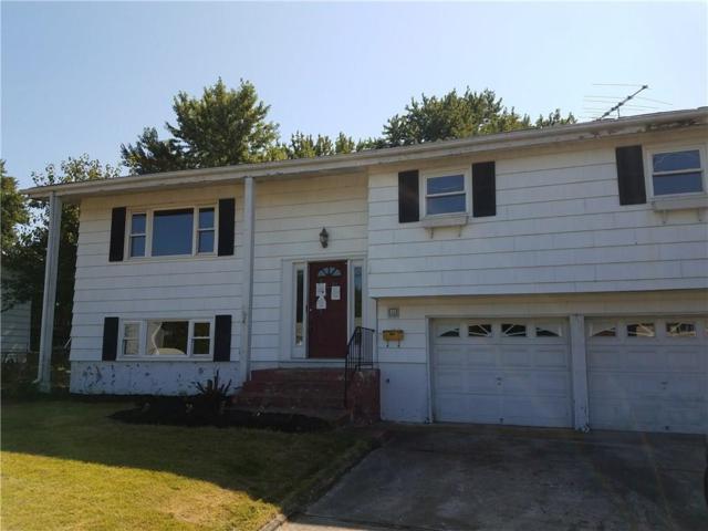 62 Gaub Road, Old Bridge, NJ 08857 (MLS #1803483) :: The Dekanski Home Selling Team