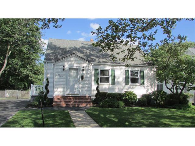 411 Grove Avenue, Highland Park, NJ 08904 (MLS #1803507) :: The Dekanski Home Selling Team