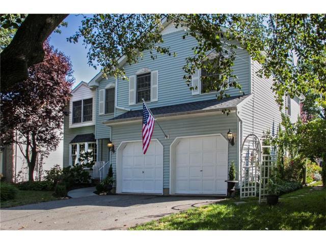 24 Grove Avenue, Metuchen, NJ 08840 (MLS #1803590) :: The Dekanski Home Selling Team