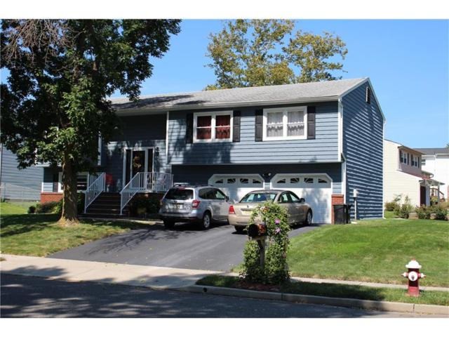 41 Chipper Drive, South Brunswick, NJ 08824 (MLS #1803733) :: The Dekanski Home Selling Team