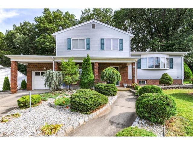 85 Kamm Avenue, South River, NJ 08882 (MLS #1803836) :: The Dekanski Home Selling Team