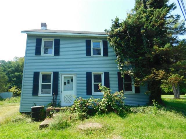 80 Major Road, South Brunswick, NJ 08852 (MLS #1803848) :: The Dekanski Home Selling Team